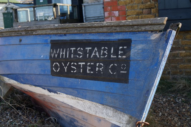 04 Whitstable